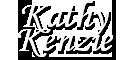 Kathy Kenzie